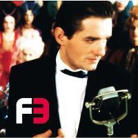Falco 3 (25th Anniversary Edition)