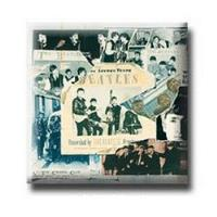 The Beatles - Pin Anthology 1 Album
