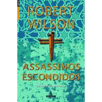 Assassinos Escondidos
