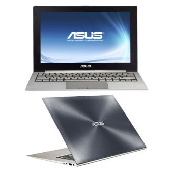 Download Driver: Asus ZENBOOK UX32VD Wireless Console3