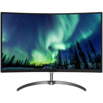 Monitor Curvo Philips FHD 328E8QJAB5 32''