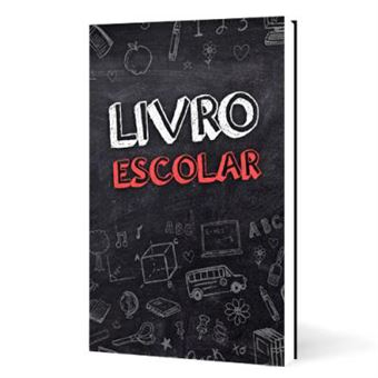 Ideen 3 Alemão Nível B1 - Kursbuch