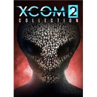 Xcom 2 Collection -  NTS