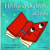 História do Livro Activo