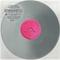 Chromatica - LP Colored Vinil