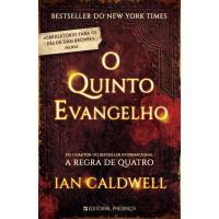 O Quinto Evangelho