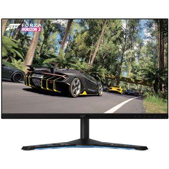 Monitor Gaming Lenovo Legion Y27q-20