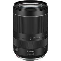 Objetiva Canon RF 24-240mm f/4-6.3 IS USM