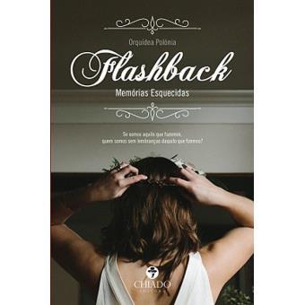 Flashback – Memórias Esquecidas