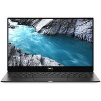 Portátil Dell XPS 13 9370 | i7-8550U | 16GB | 256 SSD