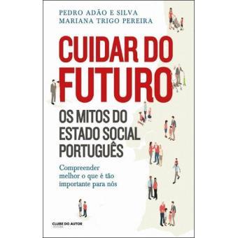 Cuidar do Futuro