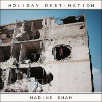 Holiday Destination - CD