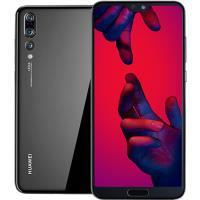 Smartphone Huawei P20 Pro - 128GB - Black