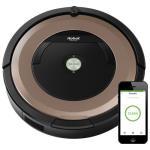 Aspirador Robot iRobot Roomba 895 - Wi-Fi