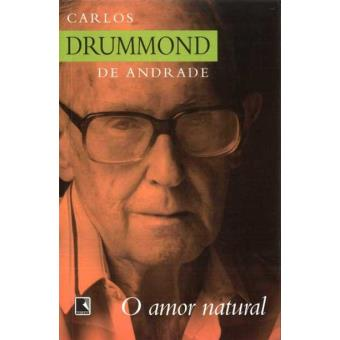 O amor natural honigmann 1996 youtube.