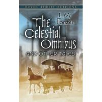 The Celestial Omnibus and Other Tales