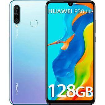 Smartphone Huawei P30 Lite - 128GB - Cristal