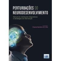 Perturbações do Neurodesenvolvimento