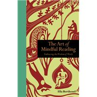 The Art of Mindful Reading