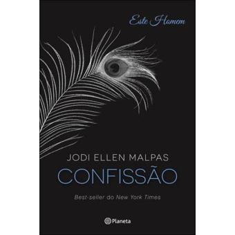 Este Homem - Livro 3: Confissão