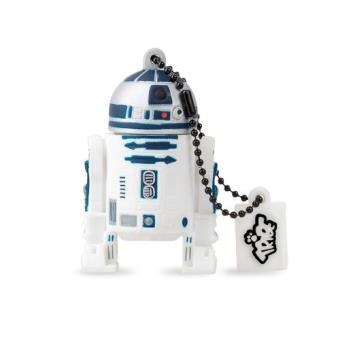 Tribe Pen USB R2-D2 - 16GB