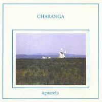 AGUARELA-CHARANGA