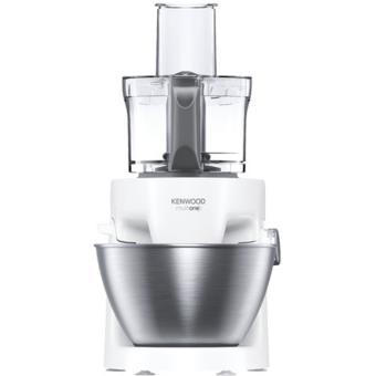 Robot de Cozinha Kenwood Multione KHH300WH