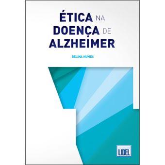 Ética na Doença de Alzheimer
