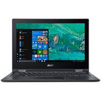 Computador Portátil Acer Spin 1 SP111-33-C9LK + Microsoft 365 Pessoal 1 Ano