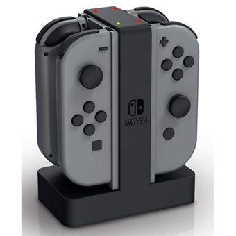 Joy-Con Charging Dock Nintendo Switch