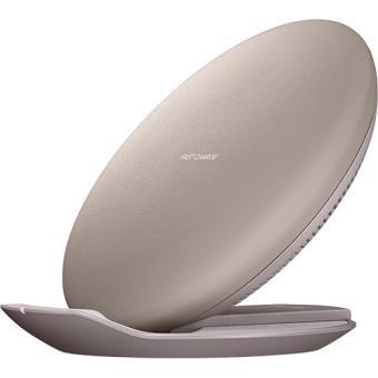 Carregador Wireless Samsung para Galaxy S8 | S8+ - Branco
