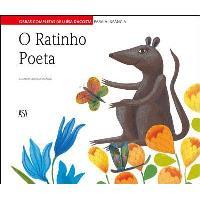 O Ratinho Poeta