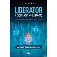 Liderator - A Excelência no Desporto