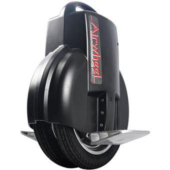 Monociclo Airwheel Q3 - Preto