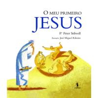 O Meu Primeiro Jesus