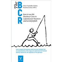The Business Case Roadmap - Book 3