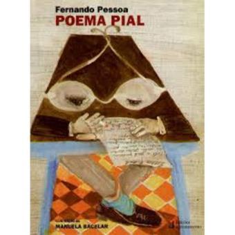Poema Pial
