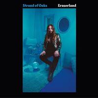 Eraserland - CD