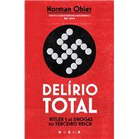 Delírio Total