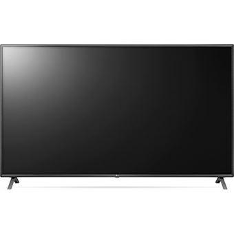 Smart TV LG UHD 4K 86UN8500 218cm