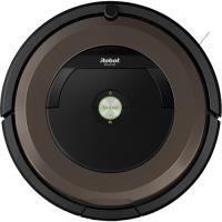 Aspirador Robot iRobot Roomba 896