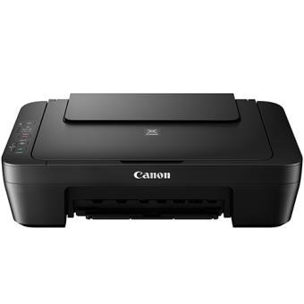 Impressora Canon Pixma MG2550S - Preto