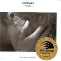 Gesualdo | Tenebrae (2CD)