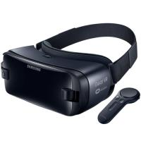 Samsung Óculos Gear VR SM-R324 + Comando