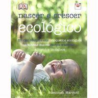 Nascer e Crescer Ecológico