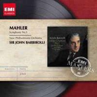 Mahler | Symphony nº 5