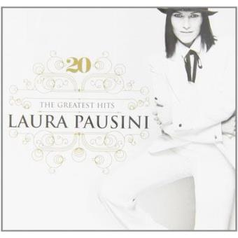 20 - The Greatest Hits (2CD)