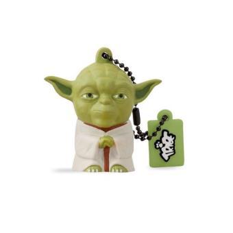 Tribe Pen USB Yoda - 16GB