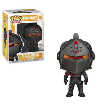 Funko Pop! Fortnite: Black Knight - 426