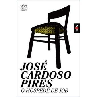 O Hóspede de Job